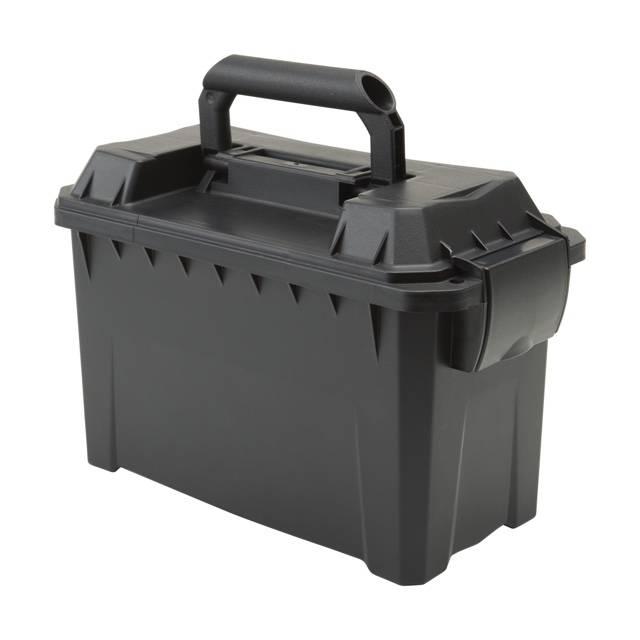 Allen imperméable Boîte étanche - BK