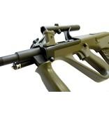 JG Works JG0449A AU A1 Militaire AEG - OD