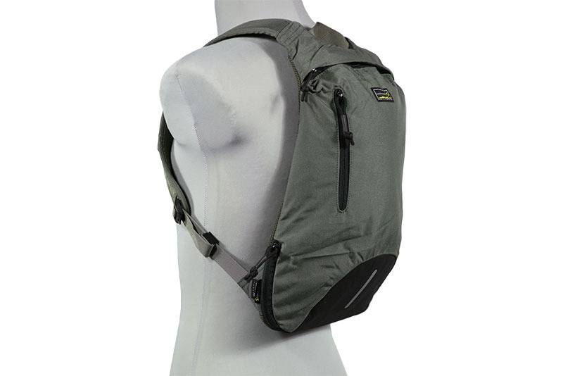 Emerson Gear Daypack Casual Pack - Foliage Green