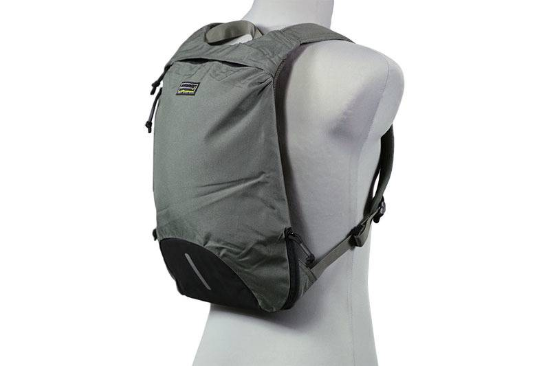 Emerson Gear Tagesrucksack Casual Pack - Foliage Green
