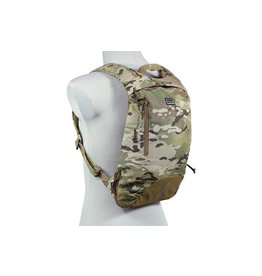 Emerson Gear Daypack Casual Pack - MultiCam