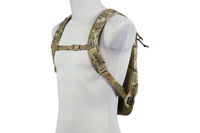 Emerson Gear Tagesrucksack Casual Pack - MultiCam