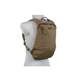 Emerson Gear Tagesrucksack Casual Pack - TAN