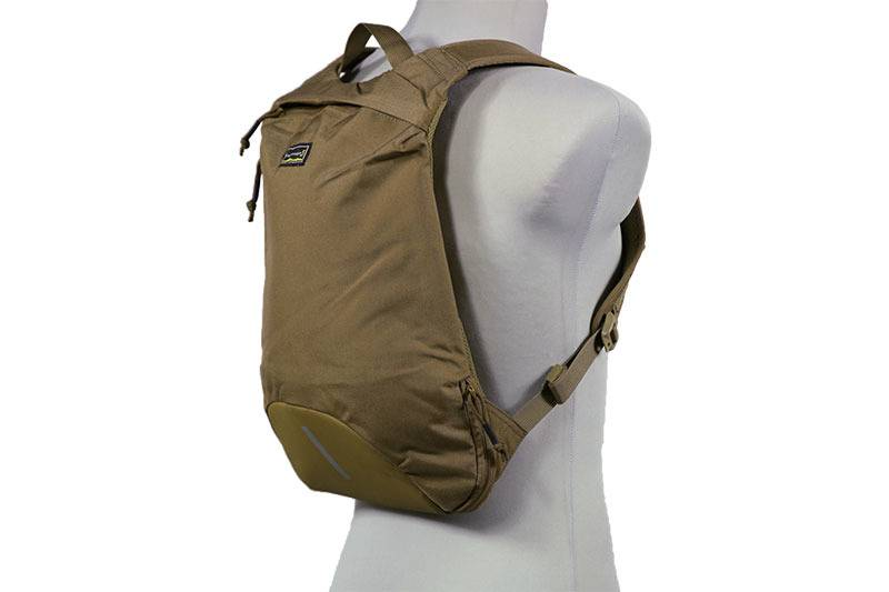 Emerson Gear Daypack Casual Pack - TAN