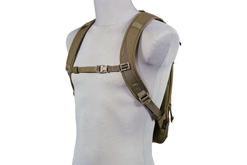 Emerson Gear Tagesrucksack Casual Pack - TAN