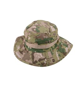 ACM Tactical Boonie Hat - MultiCam