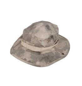 ACM Tactical Boonie Hat - ATACS AU