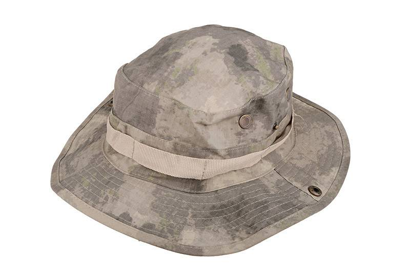 ACM Tactical  Boonie Hat - ATACS AU