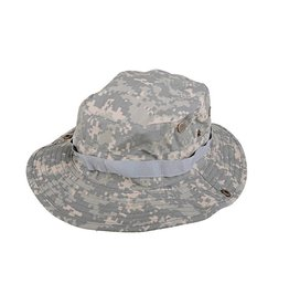 ACM Tactical Boonie Hat - ACU