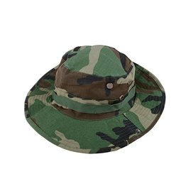 ACM Tactical Boonie Hat - WL