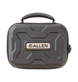 Allen EXO handgun case - BK