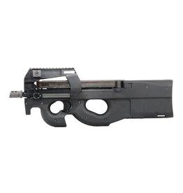 WE Tech TA-2015 P90 SMG GBB 1.41 Joule - BK
