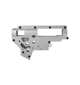 Modify Boîtier de boîte de vitesses Torus 8 mm V.2 renforcé