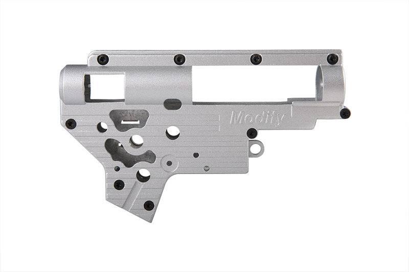 Modify Torus 8mm Reinforced V.2 Gearbox Shell