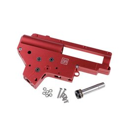 Specna Arms CNC V2 Gearbox Shell - QD