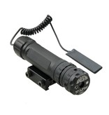 ACM Tactical Tac Laser 6000X  für 22 mm Picatinny rail
