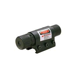ACM Tactical Tac Laser 2000X  für 22 mm Picatinny rail