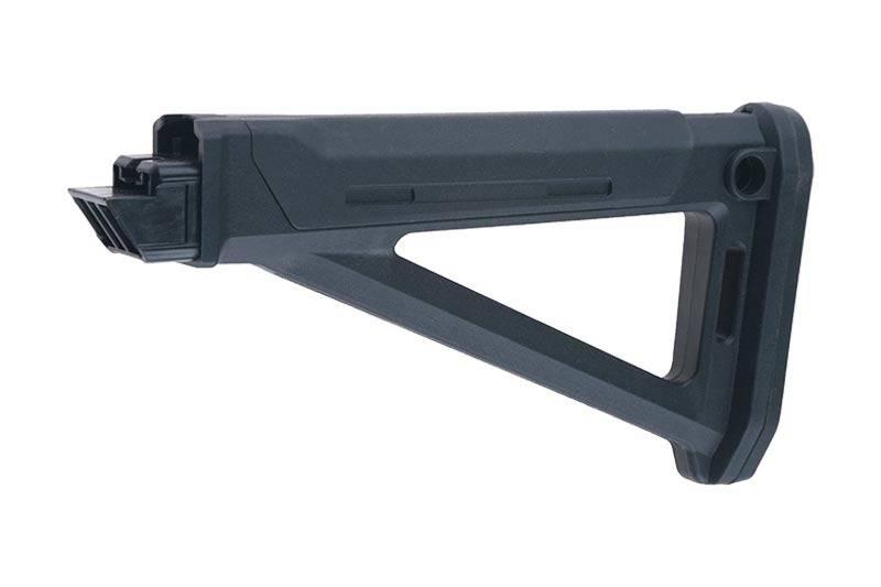 TMC AK HM MOC GBBR Schaft - BK