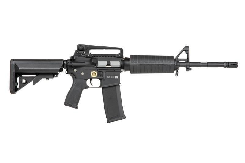 Specna Arms SA-E01 Edge M4A1 AEG 1.33 Joule - BK
