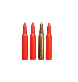 FAB Defense Dummy Rounds - Übungspatronen .223 - 10 Stück