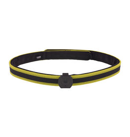 Primal Gear IPSC Utility Belt - Yellow