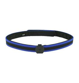 Primal Gear IPSC Gürtel - Blau