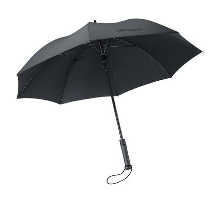 Walther Umbrella CarbonTac