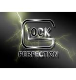 Glock 19 Gen. 4 GBB – 1,0 Joule – BK
