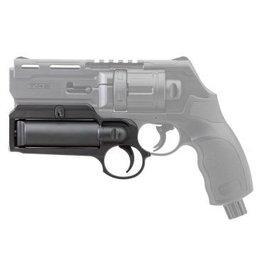 Umarex Lanceur T4E HDR 50 - BK