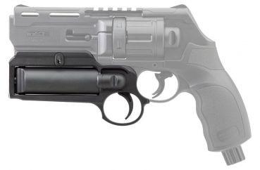 Umarex T4E HDR 50 Launcher - BK