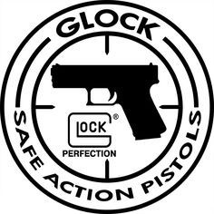 Glock 19X Co2 GBB – 1,6 Joule – Coyote