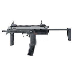 H&K MP7A1 AEG - 1,0 Joule FullAuto -BK