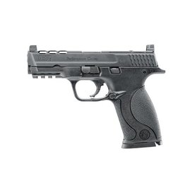 Smith & Wesson M&P 9 Performance Center GBB - 1,0 Joule - BK