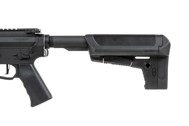 Krytac Trident MK2 CRB-M AEG - BK