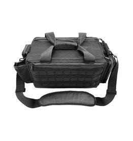 UTG All-in-1 Range Bag Go  - BK