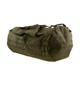 ACM Tactical Big tactical equipment bag - OD