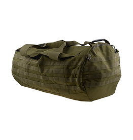 ACM Tactical Grand sac d'équipement tactique - OD