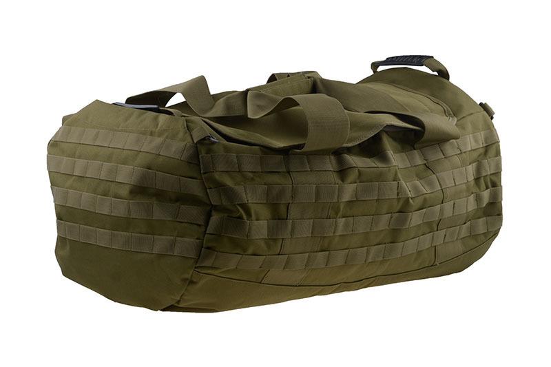 ACM Tactical Grosse taktische Equipment Tasche - OD