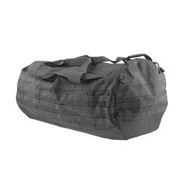 ACM Tactical Big tactical equipment bag - BK
