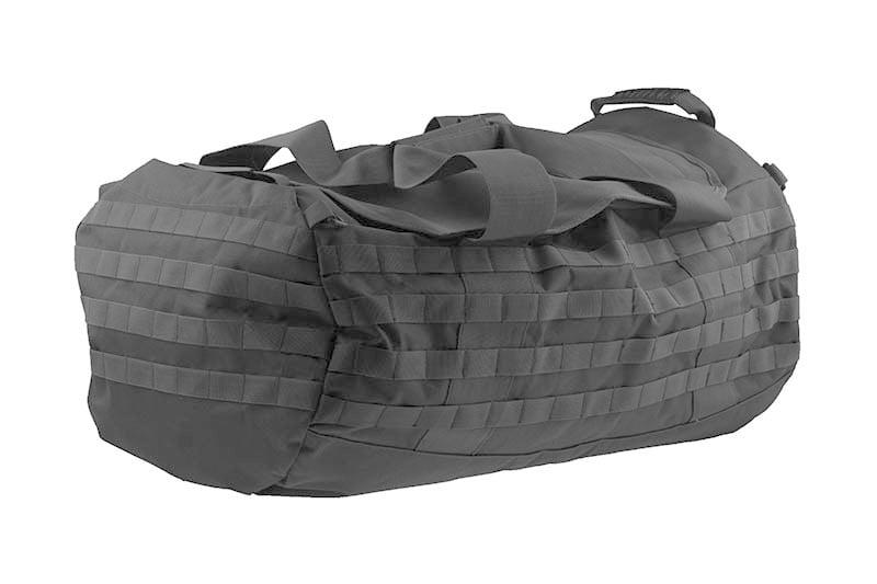 ACM Tactical Grosse taktische Equipment Tasche - BK
