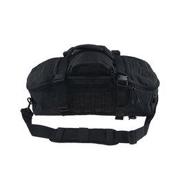 ACM Tactical tactical equipment bag Medium - BK