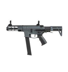 Classic Army Nemesis X9 SMG AEG 0.95 Joule - GR
