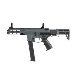 Classic Army Nemesis X9 SMG  AEG - GR