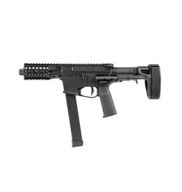 Ares M45S-S EFSC SMG  AEG 0.89 Joule - BK
