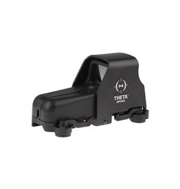 Theta Optics Dot Holo Sight TO553 - BK