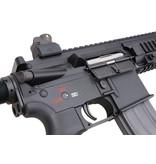 G&G TopTech T4-18 PBB - BK