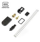 Glock Kit de maintenance pour le magazine Glock 42 GBB
