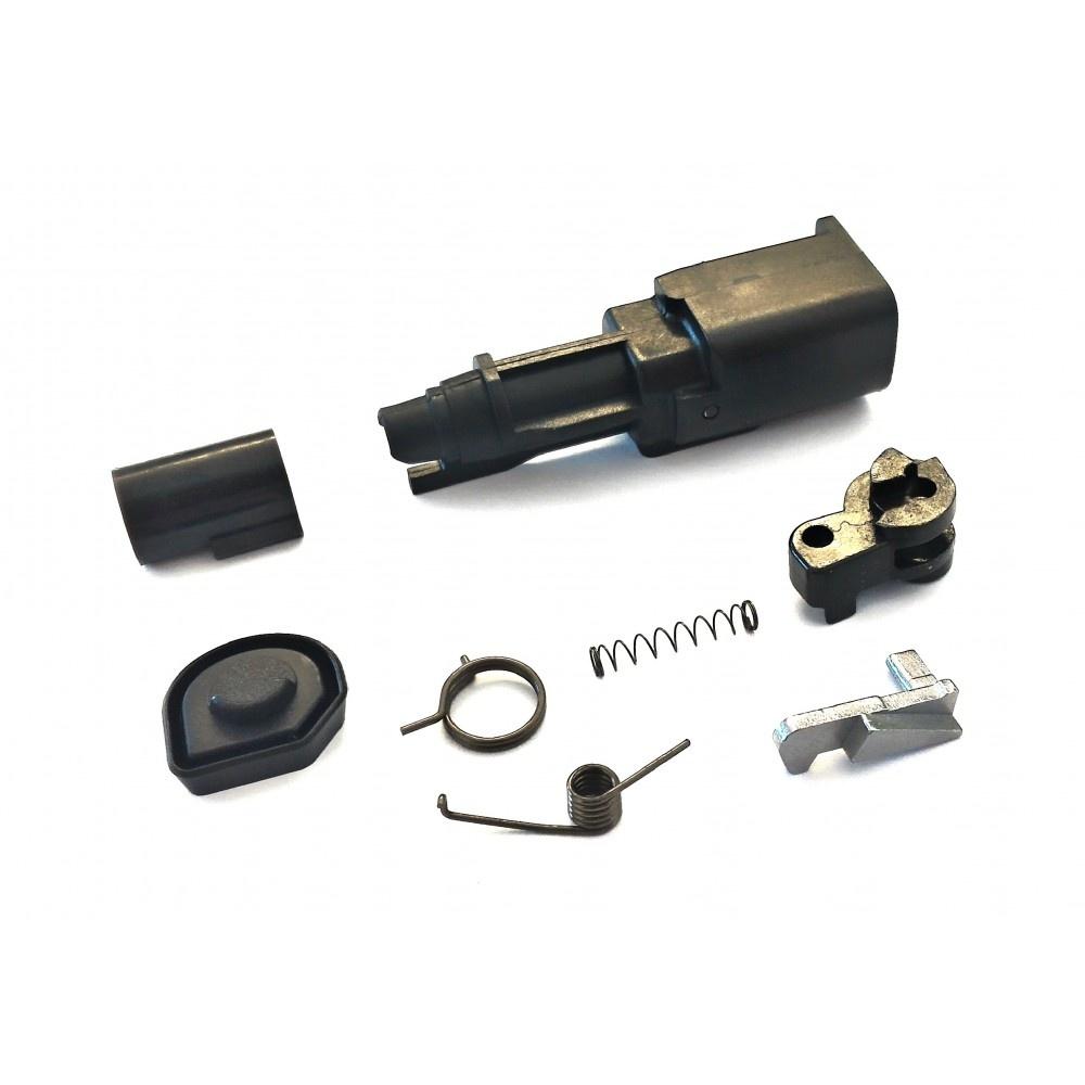 Glock Kit de maintenance pour Glock 18C GBB