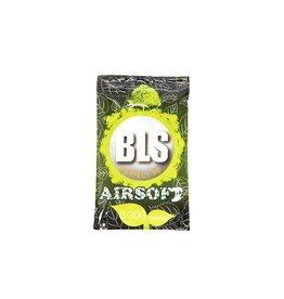 BLS BIO Precision BB 0.30 grams - 3.333 pieces - White