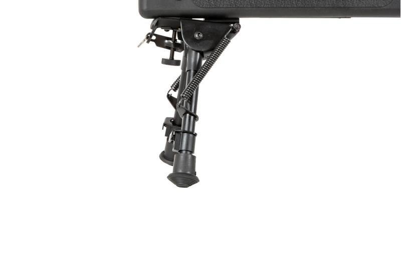 Specna Arms SA-S02 Core Sniper Bolt Action Spring Set - BK